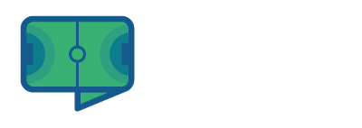 Business zaalvoetbal